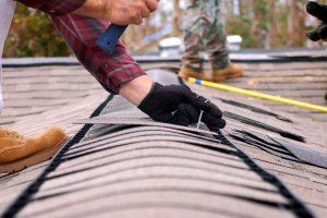 Virginia-Hail-and-Rain-Storm-Roof-Repairs